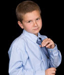 Boys Clothes, Boys Formal wear