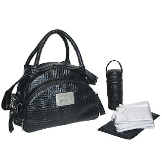 Designer Diaper Bags