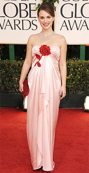 Natalie+Portman+Golden+Globe+2011.jpg