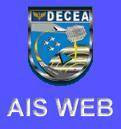 AIS WEB