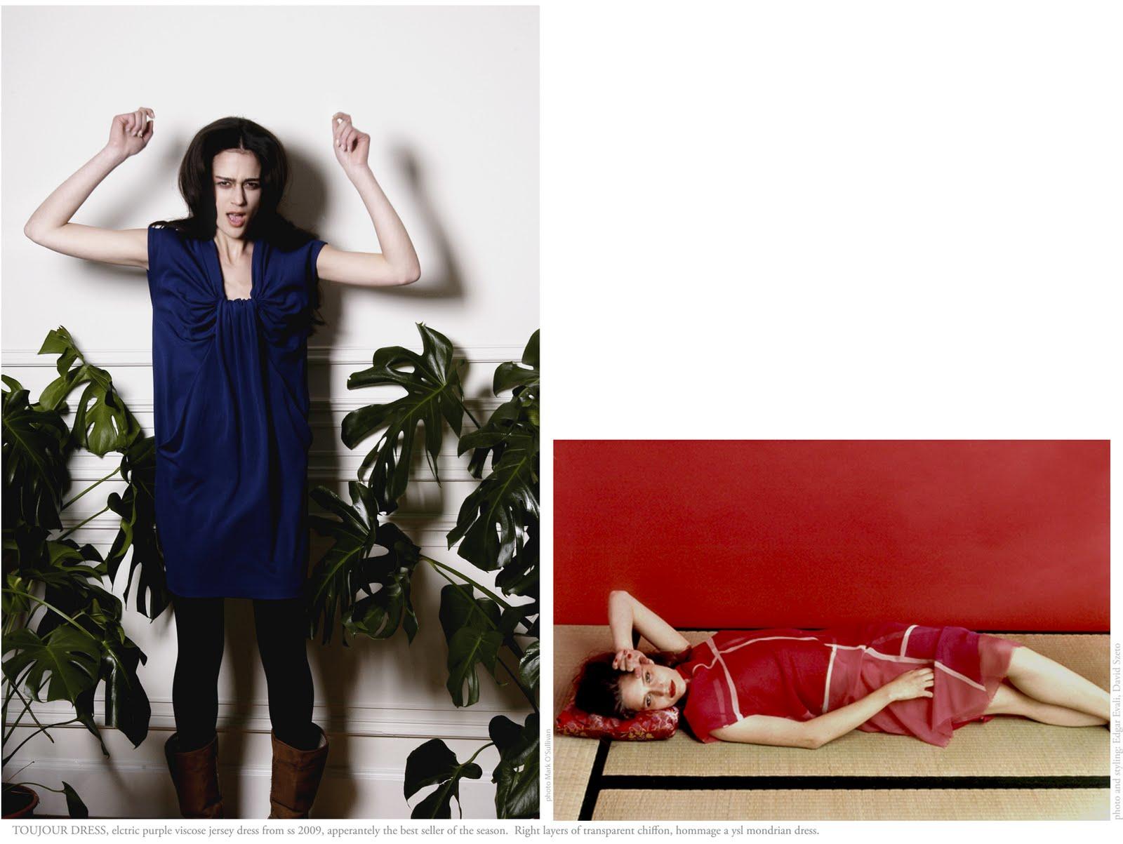 [pg+13+toujour+dr+et+japanese+dress++]