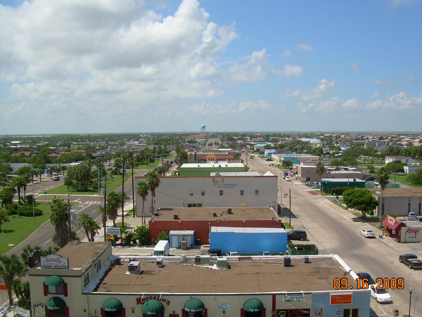 port isabel mature singles 78578 port isabel 100 bridge street port isabel, tx property demographics (zip code:78578) population charts population five year projection (2022.