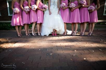 [Pink+heels+1]