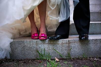 [Pink+heels+3]