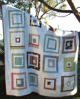 Free Quilt Patterns | Sewhooked