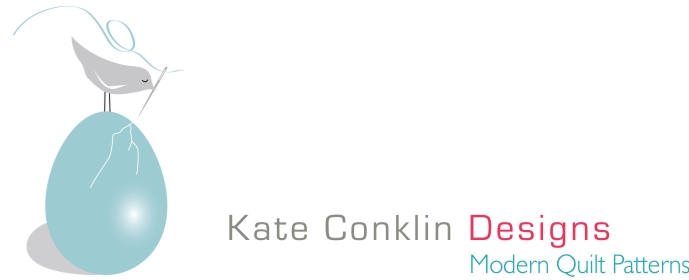 Kate Conklin Designs