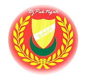 DjPakNgah@Kedah