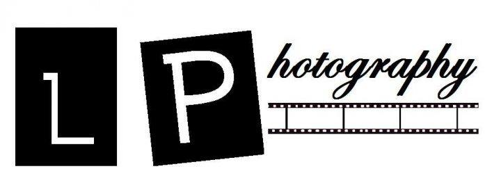 LPhotography Logo