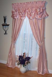 ����� ����� �������� ���������� curtainshoponline_2019_126135617.jpg