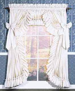 Country Style Curtains - Hotfrog - Your Business Directory