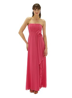 Diary of a chief bridesmaid for George at asda wedding dresses