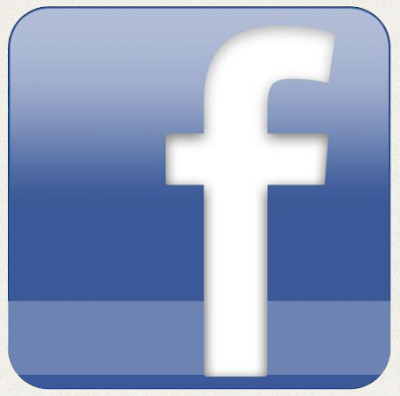facebook like logo. andbutton,facebook like