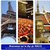 prochain congres paris 2011 / IMCAS 2011