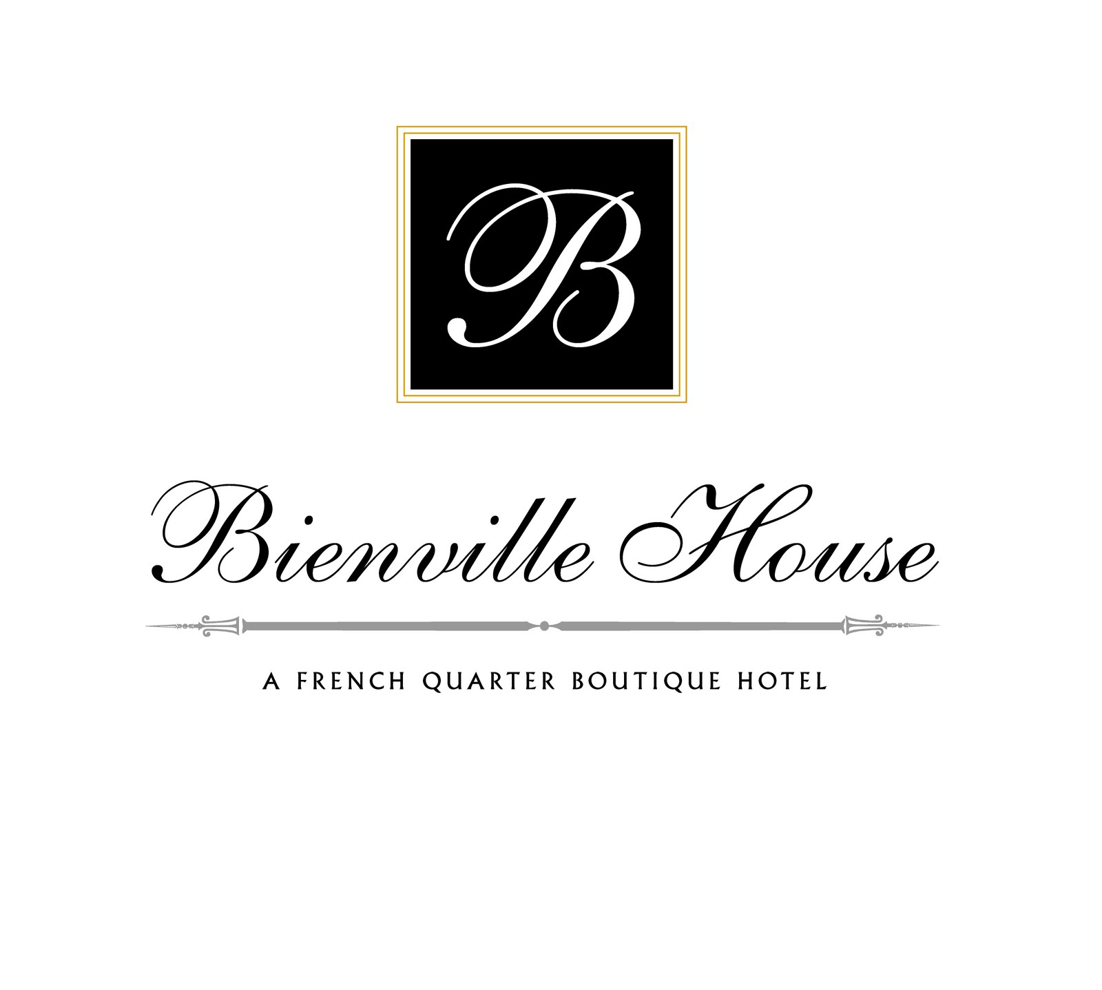 [bienville+house+logo]