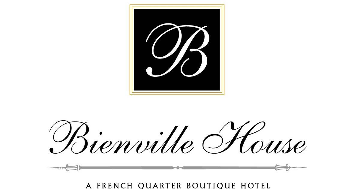 bienville single girls Kids', teen, & dorm bedding : porch & den crestline bienville pinch pleat 7-piece reversible elegant comfort luxury wrinkle resistant single fitted sheet 121.