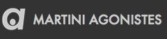 Martini Agonistes
