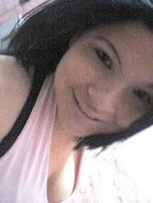 ♥ Rosy Pereira♥