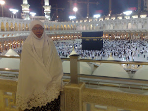 Makkah 2008