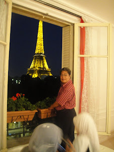 Paris 2010