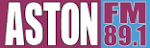 Aston FM