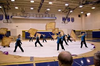 New tarps world best tarps for winter guard floors and for Winterguard floors