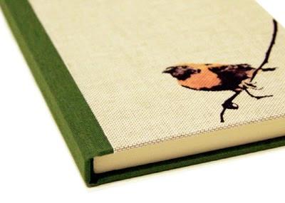 allerliebst sch ne sachen selber machen kitaken japanisches papierhandwerk. Black Bedroom Furniture Sets. Home Design Ideas