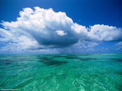 hd nature wallpapers_31. Beaches