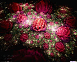 HD 3D Flowers Wallpapers 34 Images, Picture, Photos, Wallpapers