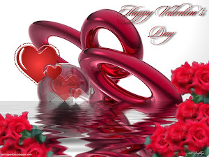 Heart Wallpapers 27 Images, Picture, Photos, Wallpapers