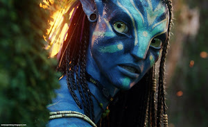 Avatar Movie Wallpapers 40 Images, Picture, Photos, Wallpapers