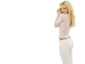 Britney Spears Wallpapers 53 Images, Picture, Photos, Wallpapers