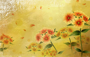 Vector Art Flowers Wallpapers 27 Images, Picture, Photos, Wallpapers