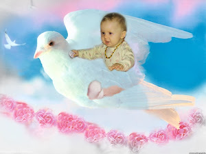 Cute Babies Wallpapers 43 Images, Picture, Photos, Wallpapers