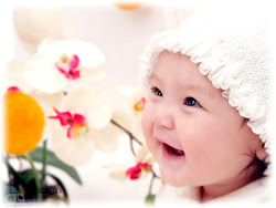 Cute Babies Wallpapers 40 Images, Picture, Photos, Wallpapers