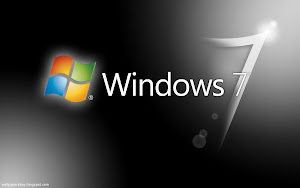 HD Windows7 Wallpapers 144 Images, Picture, Photos, Wallpapers
