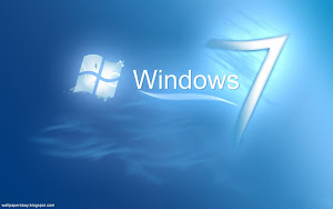 HD Windows7 Wallpapers 112 Images, Picture, Photos, Wallpapers