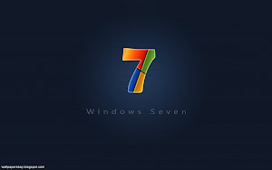 HD Windows7 Wallpapers 27 Images, Picture, Photos, Wallpapers