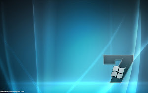 HD Windows7 Wallpapers 05 Images, Picture, Photos, Wallpapers