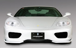 Ferrari HD Wallpapers 52 Images, Picture, Photos, Wallpapers