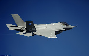 Military Aircraft HD Wallpapers 46 Images, Picture, Photos, Wallpapers