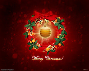 Christmas Wallpapers 94 Images, Picture, Photos, Wallpapers