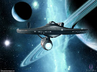 Star-Trek Wallpapers 18 Images, Picture, Photos, Wallpapers