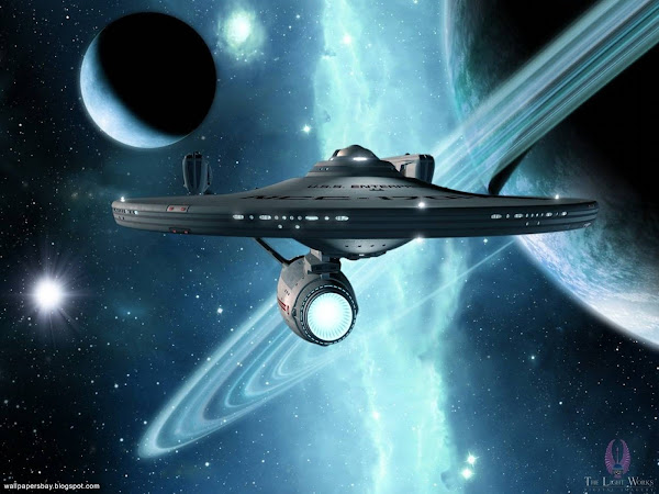 Star-Trek Wallpapers 18 , background wallpaper, wall papers for wall, download of wallpapers, wallpaper for pictures, pictures on wallpaper, screen savers, wallpaper and image, flowers images, pictures to upload, flower images wallpapers
