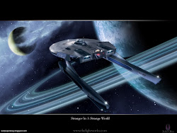 Star-Trek Wallpapers 14 Images, Picture, Photos, Wallpapers