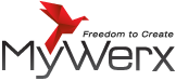MyWerx Blog