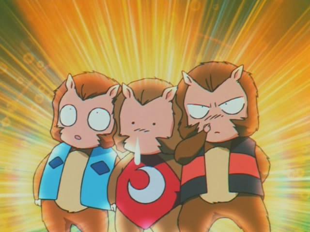 Kết quả hình ảnh cho khỉ anime