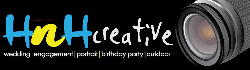 HnH Creative