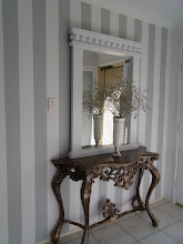 My Entry Foyer