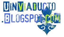 UINviaducto.blogspot.com
