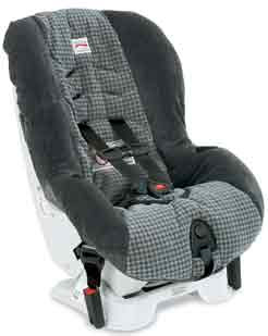 Britax Car Seat Roundabout Manual